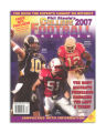 Phil Steele's College Footbal 2007 Preview