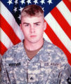 CPL. Dustin L. Workman (cq), 19, of Greenwood, Neb., died on June 28th, 2007 in Iraq. He entered...