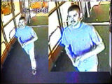 exposure suspect  On May 28, 2008, the pictured subject exposed himself to a female and her young...