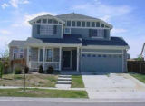 Address: 2625 SOUTH DUNKIRK CT, AURORA CO 80013 ARAPAHOEcounty Price: $221,000 As-Is Value:...