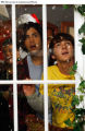 PRN5 - Watch Superstar Duo Drake Bell and Josh Peck In Original Primetime Movie Merry Christmas,...