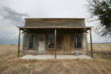 LaWanna Larson, head of the Black American West Museum, up in Greeley and then heading to...