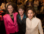 "(Denver, Colorado, Nov. 19, 2008) ""Jewels for Hope"" committee members are Chris Foster,..."