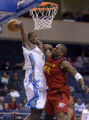 DM0032  in Denver Jan. 2, 2009. Life in the D-League. The Nuggets believe Sonny Weems is an NBA...
