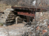 Colorado Preservation Inc.'s 2009 Endangered Places List includes the Greeley Salt Lake and...