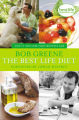 Bob Green book cover for The Best Life Diet.