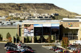 (LAKEWOOD, Colo., Nov.1, 2005) Colorado Mills mall would be one of the centers in Lakewood that...