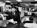 Ted Koppel's facile mind and keen repertorial skills are making him the standard by which all TV...