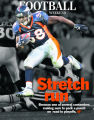 JPM1987 -- Denver Broncos against the New York Jets on Sunday afternoon, Nov. 20, 2005 in Denver...