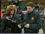 Michael Batista (check spelling, sorry) dep. chief for operations with Denver Police. in this...