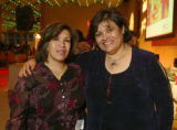 "Clinica Tepeyac's 10th Anniversary ""Fiesta on the Plaza"" at the Denver Center for..."