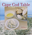 Cape Cod Table book.