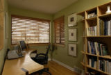 (DENVER,  Colo., March 1, 2005)  Wendy Mather (cq) Wendy Mather  remodeled the interior of ...