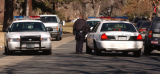 (DENVER Colo., February17, 2005)  Denver police officers responded to a ladies call in the 700...
