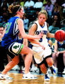 Coverage of the Class 5A girls basketball state quarterfinals. Coverage of the games at 3 p.m,,...
