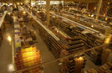 Whole Foods, 444 South Wadsworth Blvd., (Belmar), Lakewood, Colo., Monday December 5, 2005, is...