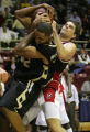 PENN30c 11-29-05 PHILADELPHIA INQUIRER Photo by Barbara L. Johnnston - IN THIS PHOTO -Colorado's...