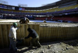 DATE:1/28/05 Neg#: 164258 Photog:Preston Keres/The Washington Post  LOCATION:RFK Stadium,...