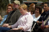(DENVER, Colo., Apr. 19, 2004)   Colorado observed National Crime Victims' Rights Week with a...