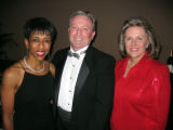 The 60th annual Whitney M. Young Jr. Awards for the urban League of Metropolitan Denver. From...