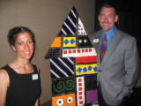 Art for AIDS 19th Annual Fine and Decorative Art Auction benefiting Colorado AIDS Project (CAP). -...