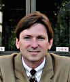 Randall Swan, 1st Congressional District, 2004 Politicial Candidate seeking to fill seat on CU...