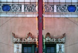 Northwest Denver's Oriental Theater, located at 44th and Tennyson, has recently been renovated and...