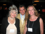 Diana Price-Fish Cancer Foundation Hot SUmmer Nights Bachelor Auction, July 19, 2006. Pam...