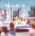 Lakewood Centennial/Bicentennial Celebration