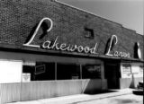 Lakewood Lanes
